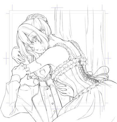 tight-lacing_2.JPG
